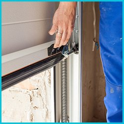 Capitol Garage Door Repair Service Euclid, OH 216-923-0563